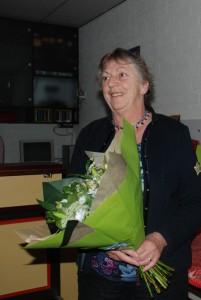 Louise Roelofs (2007)
